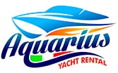 luxury yacht rental in dubai marina